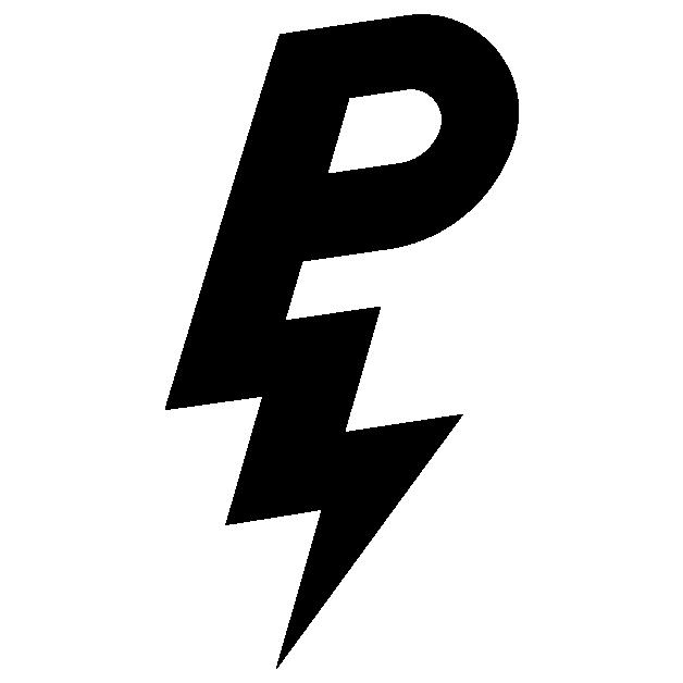 PFLRN