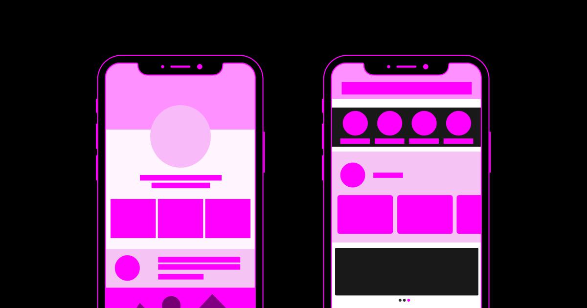 Il colore nella User Interface