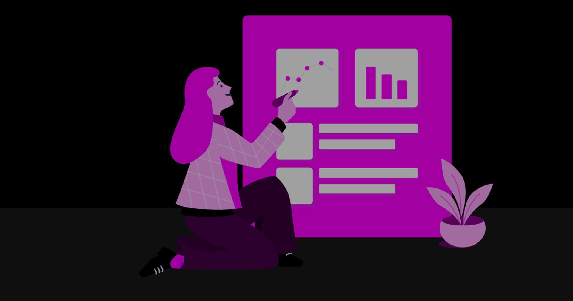 3 esercizi di prototipazione per migliorare le tue abilità di UX Designer